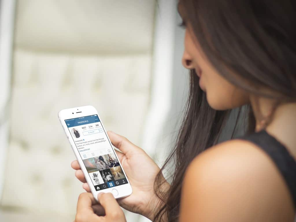 Как со смартфона быстро найти кредитора