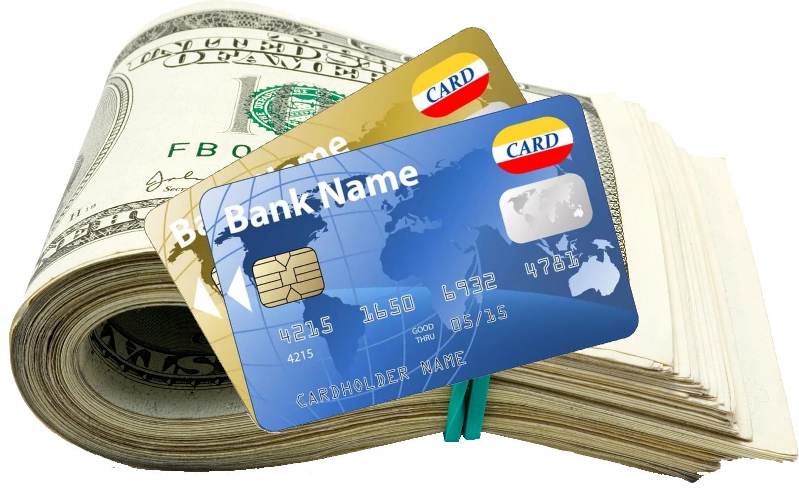 Хоум Кредит Банк во Владимире, контактная