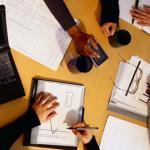 Критерии выбора готового бизнеса для покупки