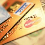 Кредитная зависимость: что это такое и как от нее избавиться