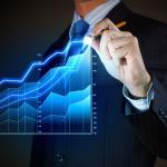 Инвестирование в Интернете