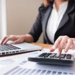 Специалисты назвали несколько причин отдать бухгалтерское обслуживание на аутсорсинг