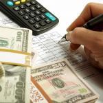 Быстрое оформление кредитов для малого бизнеса