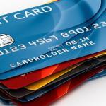 Получить кредитную карту без справки о доходах стало гораздо проще
