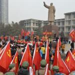 Китай хочет ликвидировать крайнюю бедность к 2020 году