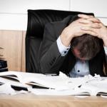 Арбитражное банкротство
