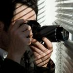 Зачем нужны услуги детектива