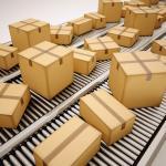 Служба доставки для интернет-магазинов — организация логистики с помощью агрегатора Шиптор