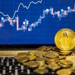 Инвестиции в криптовалюту: что нужно знать?