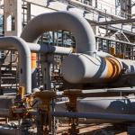 «Газпром» снизил проектную мощность Амурского ГПЗ
