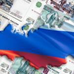 Российскую экономику ожидают чудовищные катаклизмы
