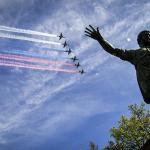 Власти констатировали окончание кризиса в России