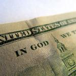Опять 73: доллар превысил рекордный максимум