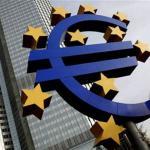 Деловая активность в еврозоне снизилась в январе
