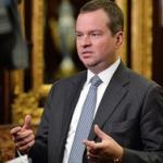 Минфин отказался преследовать использующих криптовалюту за рубежом россиян