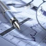ЦБ снижает лимит вложений НПФ в банки с 40% до 25%