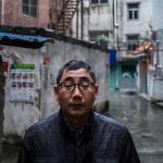 Обратная урбанизация угрожает экономике Китая