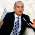 В ОНФ предложили сверстать бюджет при 10 долларах за баррель — и «нет проблем»