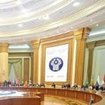 Премьеры стран СНГ обсудят развитие финансовых рынков