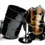 Нефть стоит дешевле 44 долларов, падают рынки по всему миру