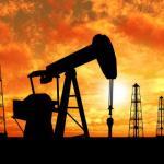 Цены на нефть стабильны после снижения в среду