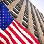 Дефицит внешнеторгового баланса США вырос на 15,6%
