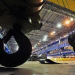ЕБРР прогнозирует двухлетний спад российской экономики