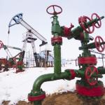 Кабмин определился с ценой нефти до 2018 года