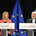 Как повлияет сделка по Ирану на рынок нефти и газа?