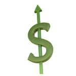 Почему банки неохотно кредитуют бизнес? (1 часть)