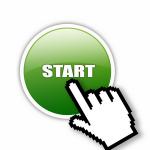 Стоит ли начинать бизнес сегодня? – 1 часть