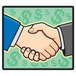 Нюансы деловых переговоров