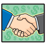 Продажа и покупка готового бизнеса (2 часть)