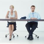 Мировые практики работы с персоналом (1 часть)
