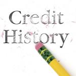 Как повысить шанс одобрения кредита в банке?