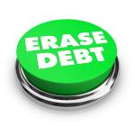 Как гарантированно вернуть долг?