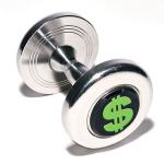 Экономный фитнес – 1 часть
