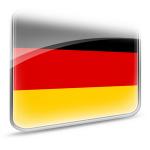 Экономика Германии создаёт рабочие места в ЕС