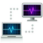 О системах управления ИТ-услугами
