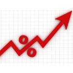 Присвоение рейтинга компании «МКБ-лизинг»