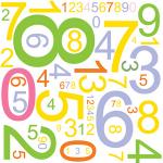 Оценка LBO – метод реальных опционов (1 часть)