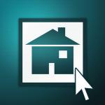 Становление ипотечного рынка – 3 часть
