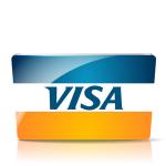 Расчеты платежными картами в Украине стремительно растут