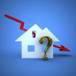 Стоимость жилья на «вторичке» падает – 2 часть