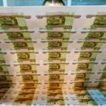 Ключевые нюансы открытия счета в швейцарском банке