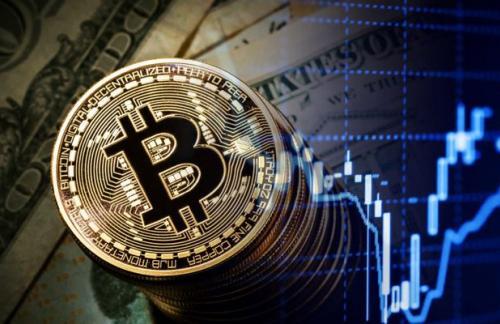 Что такое биткоины и как их покупать