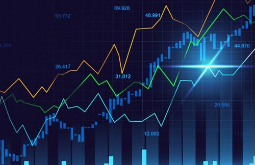 Несколько полезных советов по торговле на валютной бирже