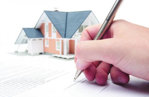 Важная информация о кредитовании под залог имущества