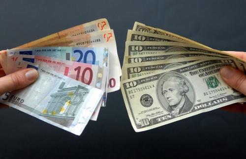 Полезные советы по обмену валюты. Часть 2