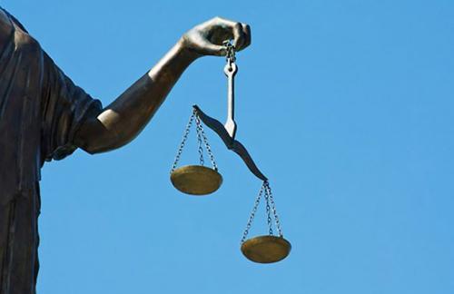 Защита ответчика по иску